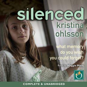 Silenced thumbnail