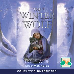 The Winter Wolf thumbnail