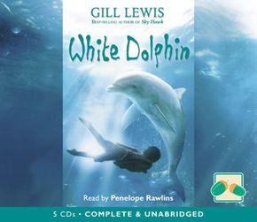 White Dolphin thumbnail