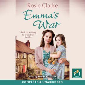 Emma's War thumbnail