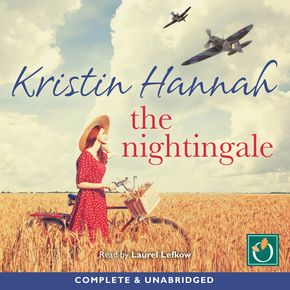 The Nightingale thumbnail