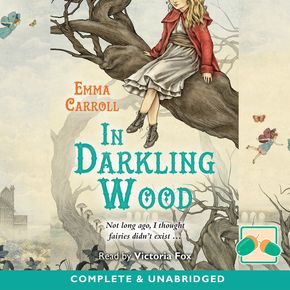 In Darkling Wood thumbnail