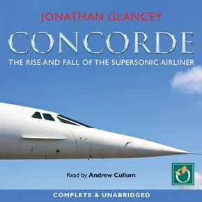 Concorde thumbnail