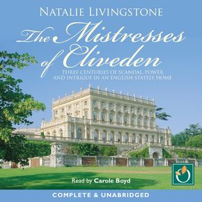 The Mistresses Of Cliveden thumbnail