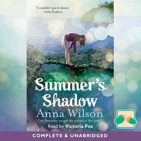 Summer's Shadow thumbnail