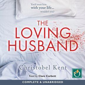 The Loving Husband thumbnail