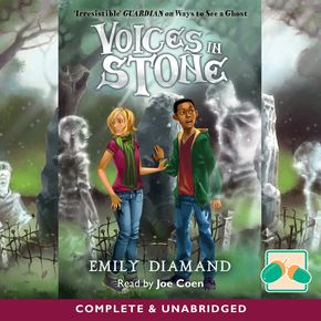 Voices In Stone thumbnail
