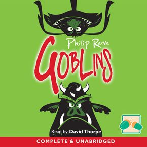 Goblins thumbnail
