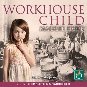 Workhouse Child thumbnail