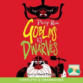 Goblins Vs Dwarves thumbnail