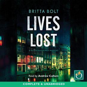 Lives Lost thumbnail