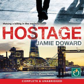 Hostage thumbnail