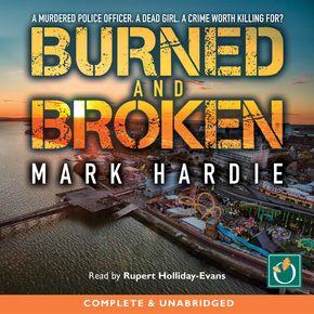 Burned And Broken thumbnail