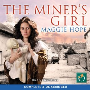 The Miner's Girl thumbnail