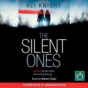 The Silent Ones thumbnail