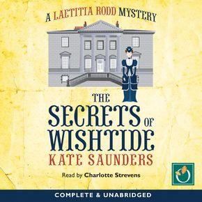 The Secrets Of Wishtide thumbnail