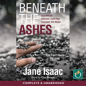 Beneath The Ashes thumbnail