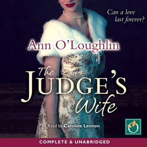 The Judge's Wife thumbnail