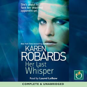 Her Last Whisper thumbnail
