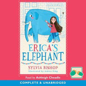 Erica's Elephant thumbnail