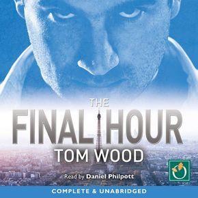 The Final Hour thumbnail