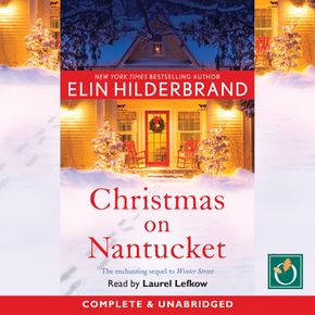 Christmas On Nantucket thumbnail