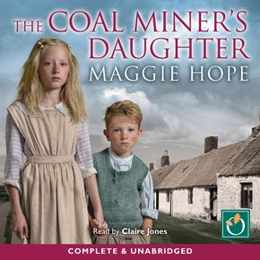The Coal Miner's Daughter thumbnail