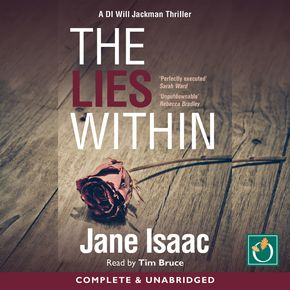 The Lies Within thumbnail