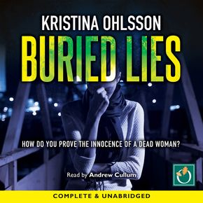 Buried Lies thumbnail