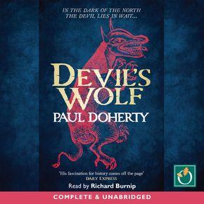 Devil's Wolf thumbnail