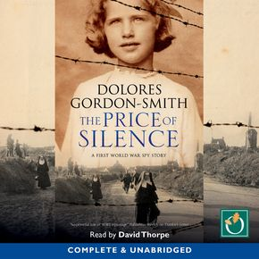 The Price Of Silence thumbnail