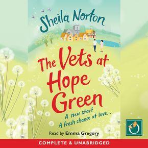 The Vets At Hope Green thumbnail