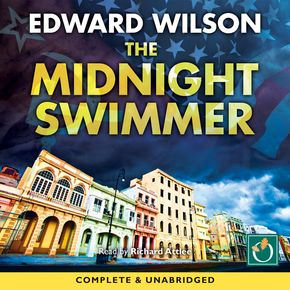 The Midnight Swimmer thumbnail