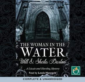 The Woman In The Water thumbnail