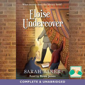Eloise Undercover thumbnail