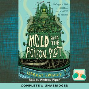 Mold And The Poison Plot thumbnail