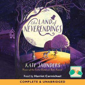The Land Of Neverendings thumbnail