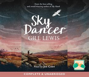 Sky Dancer thumbnail