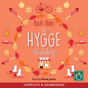 The Hygge Holiday thumbnail