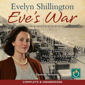 Eve's War thumbnail