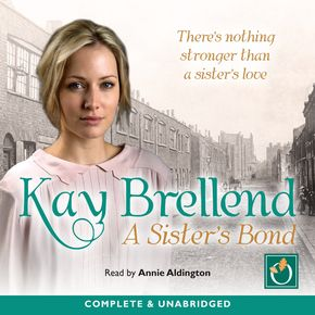 A Sister's Bond thumbnail