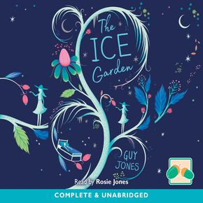 The Ice Garden thumbnail