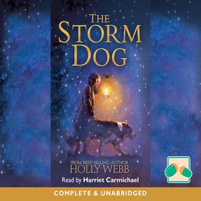 The Storm Dog thumbnail