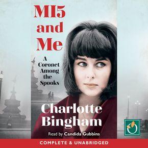 MI5 and Me thumbnail