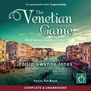 The Venetian Game thumbnail