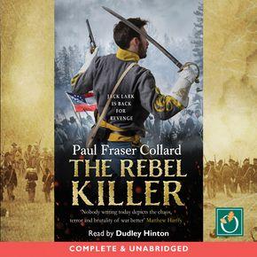 The Rebel Killer thumbnail