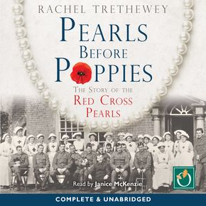 Pearls Before Poppies thumbnail