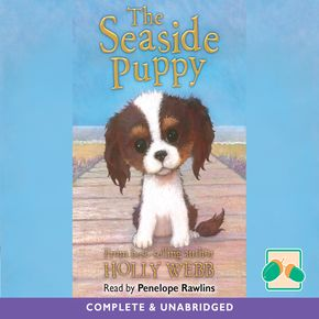 The Seaside Puppy thumbnail