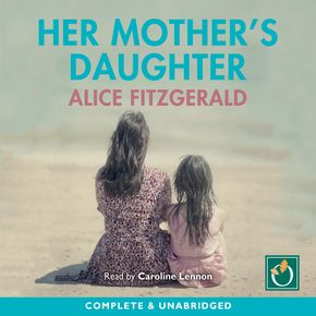 Her Mother's Daughter thumbnail