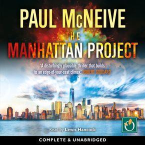 The Manhattan Project thumbnail